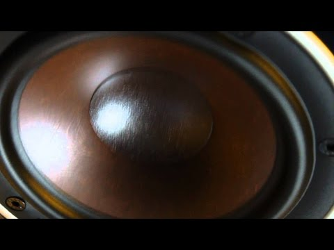 Bass Test Extreme Subwoofer Drops (HQ HD)
