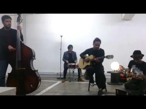 download lagu VIDIO KLIP PAYUNG TEDUH.MASA KECILKU.ORIGINAL. gratis