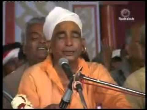 Shri Rathinath Ji Bhakti Songs video