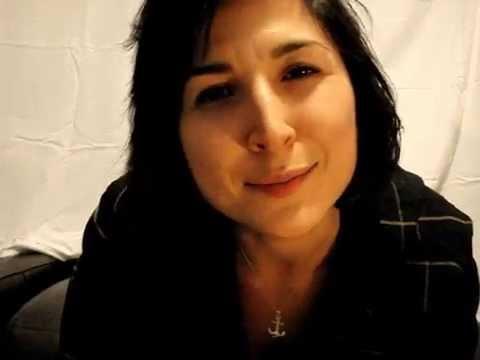 Elene Stamatatos