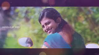 A.R Rahman ✣ Mamane Unna Kanama Song Mashup ✣ WhatsApp Status