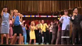 ELVIS PRESLEY - WHAT I SAY - MMVideo.