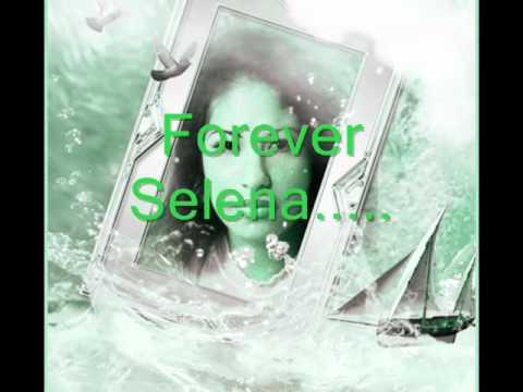 Selena - Vivirás Selena (English Translation)