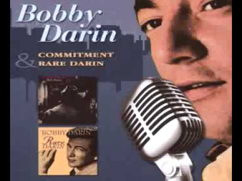 Bobby Darin - Sweet Reason