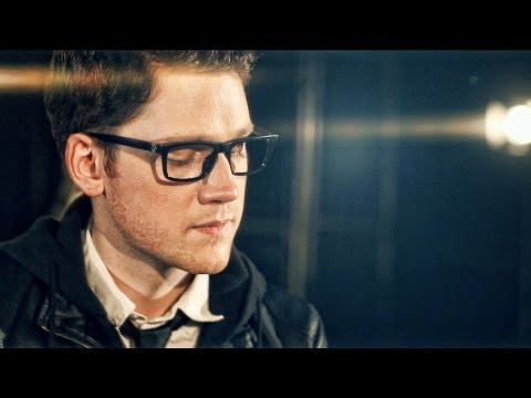 the Real You - Alex Goot video