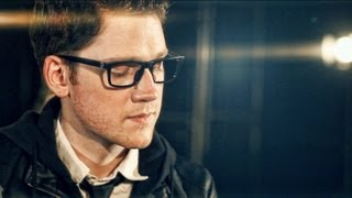 Watch Alex Goot The Real You video