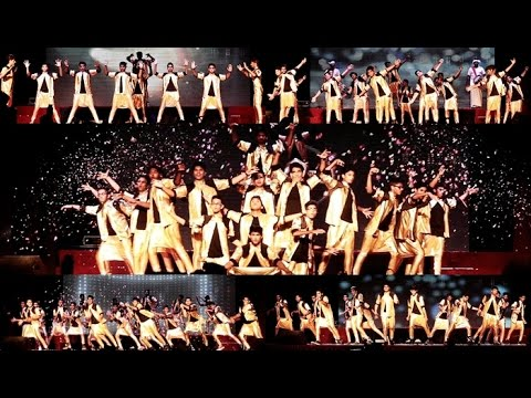 Zedge - Annual Day Dance 2014 video