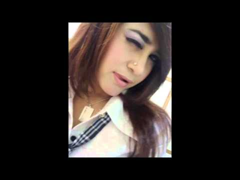 Karina Model Indonesia Part.3 Cantik Dan Sexi video