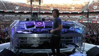 Paul Oakenfold Video - Paul Oakenfold   Full On Fluoro 030 Recorded Live   23 10 2013