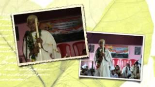 JANMAKARINI BHARATHAM PATRIOTIC SONG MALAYALAM