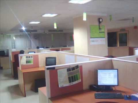 Live-inspace Offers Furnished office space for rent in Bangalore +91 99002 64111