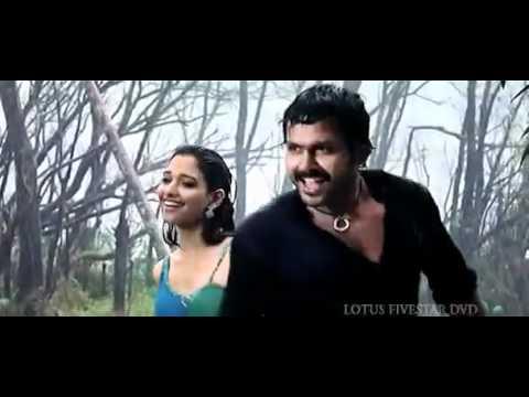 Paiya Video Songs Adada Hd Lotus Dvd Flv   Youtube video