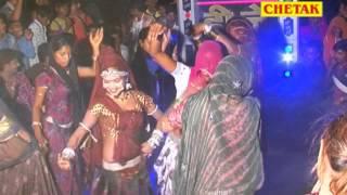 006 Byanji Ka Mota Mota Gal Rakhi Rangili,Hansa Rangili,Laxman Singh Rawat, Prabhu Mandariya Chetak