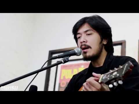 Download Bilal Indrajaya - Biar Provoke! Natural Reverb Mp4 baru
