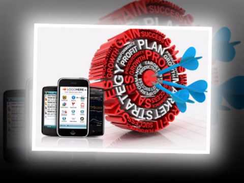 Mobile Marketing Expert - Call 855-965-1540