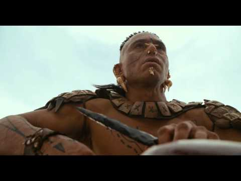 Download Apocalypto 2006 720p BRRip H264 AC3   CODY chunk 332 Mp4 baru