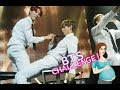 BTS 방탄소년단 TRY NOT TO GET PREGNANT CHALLENGE mp3