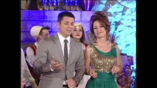 Edi & Rifadija - Pak a shume Viti Ri 2013 RTV21