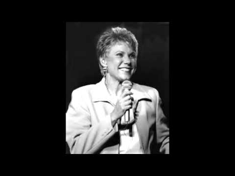 Anne Murray: Roots and Wings