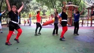 Download Lagu 01)Tou Tou Mo Mo 偷偷摸摸 By Melvin Tan KicKicK Line Dance (Line Dance) Gratis STAFABAND