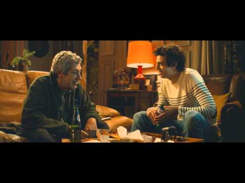 Les Gamins - Bande annonce