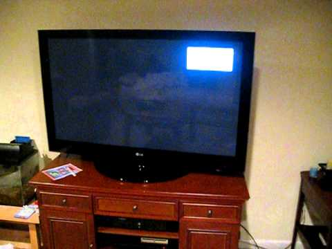 Honest Review Rca Digital Flat Antenna Youtube