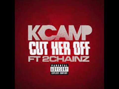 9 K Camp 2 Chainz