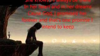 Download Lagu Saving Amy by Brantley Gilbert with lyrics on screen Gratis STAFABAND