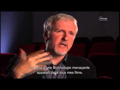 James Cameron - 1ère partie