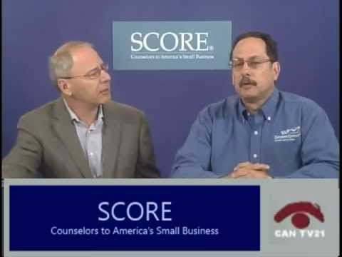 Chicago Small Business Expo - Steve Robinson - Constant Contact  Presentation