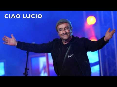 """Felicità"" Lucio Dalla… Sax version by Sandro Scuoppo facebook fanclub"