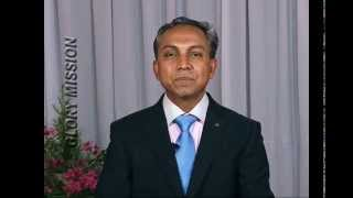 Spirit - Malayalam Christian Message Holy Spirit Part-2 Pastor.Finny Stephen Samuel (5)