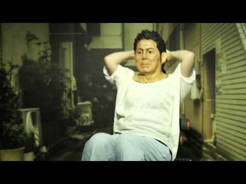 ワンダーコアCM体感動画 032