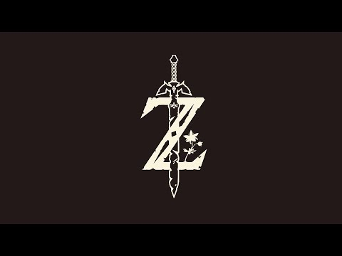 The Legend of Zelda - Orchestral Medley [2017 Version]
