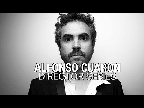 ALFONSO CUARON Tribute HD