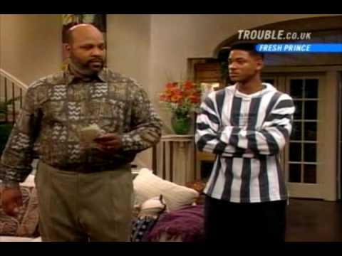 download fresh prince of bel air toxicwap
