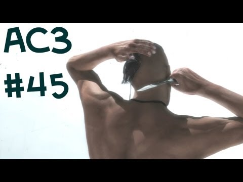 Assassin's Creed 3 - #45 Poison