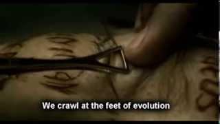 Watch Draconian A Phantom Dissonance video
