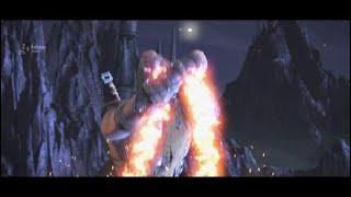 Mortal Kombat X_20180719094639