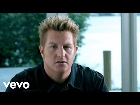 Rascal Flatts - I Melt Music Videos