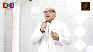 download lagu Taha Antar - Nasyid Air Mata Bumi Syam gratis