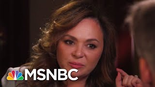 Key Russian In Trump Tower Meeting Is A Kremlin 'Informant' | The Beat With Ari Melber | MSNBC