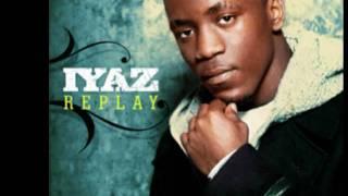 download lagu Iyaz- Replay And Download Link gratis