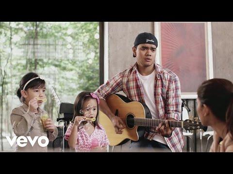 Alif Satar - Setiap Hari (Official Music Video)