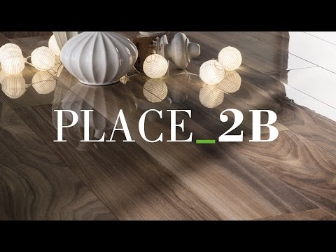 PLACE_2B collection (en)