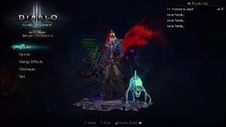 Diablo 3 Reaper of Souls tips for beginners
