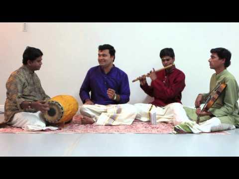 Jaya Jaya Swamin By SREEDEV, Rameshbabu, Rijesh And Sreekumar