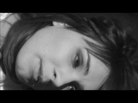 Крихітка Цахес - ВМНК (Він мене не кохає)