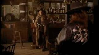 The Quick and the Dead (1995) - Official Trailer