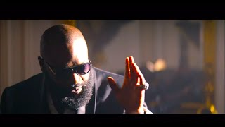 Baixar - New Rick Ross Ft Kevin Gates French Montana 2016 Beat It Up Explicit Grátis